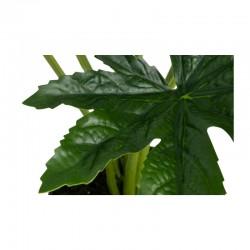 Τεχνητό Φυτό Παπάγια 45 cm Inkazen 40081833