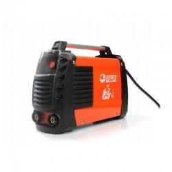 Ηλεκτροκόλληση Inverter IGBT 315A LCD 230V MMA RIPPER M79375