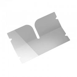 Σετ Θήκες Αποθήκευσης Μάσκας Προσώπου 30 τμχ SPM DYN-5059059035445