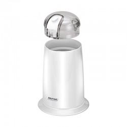 Ηλεκτρικός Μύλος Άλεσης Καφέ Χρώματος Λευκό MPM MMK-07